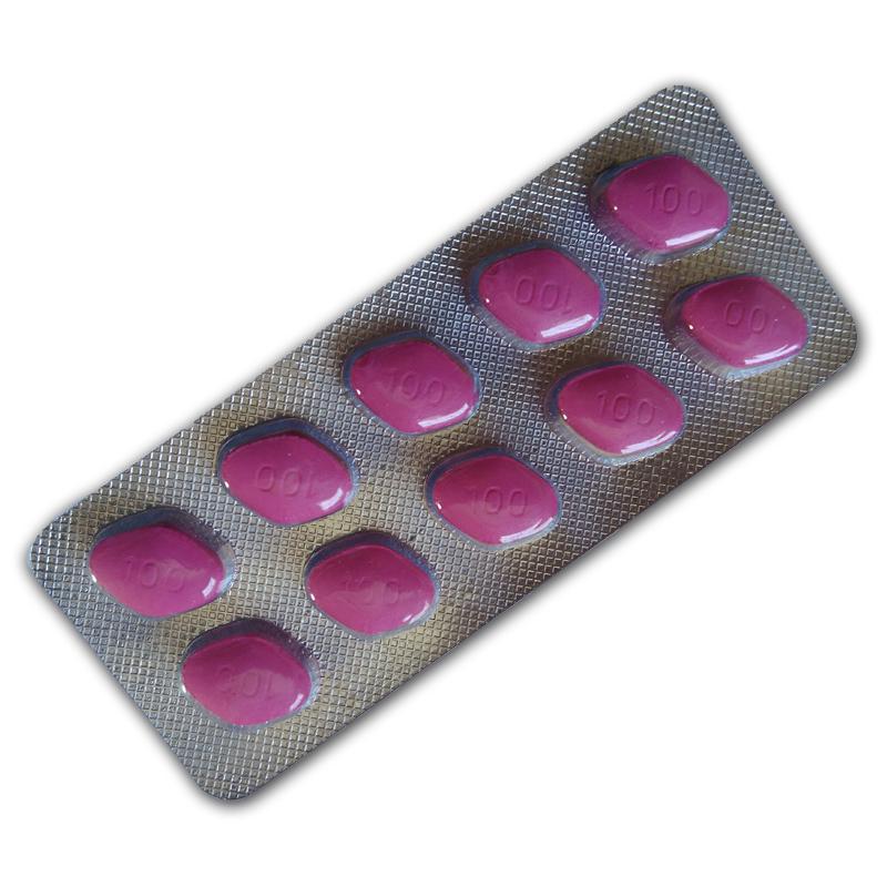 Ivermectin for human parasites