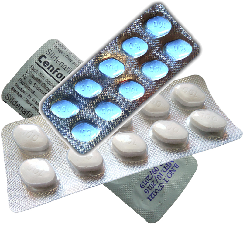 Viagra Schnittblumen
