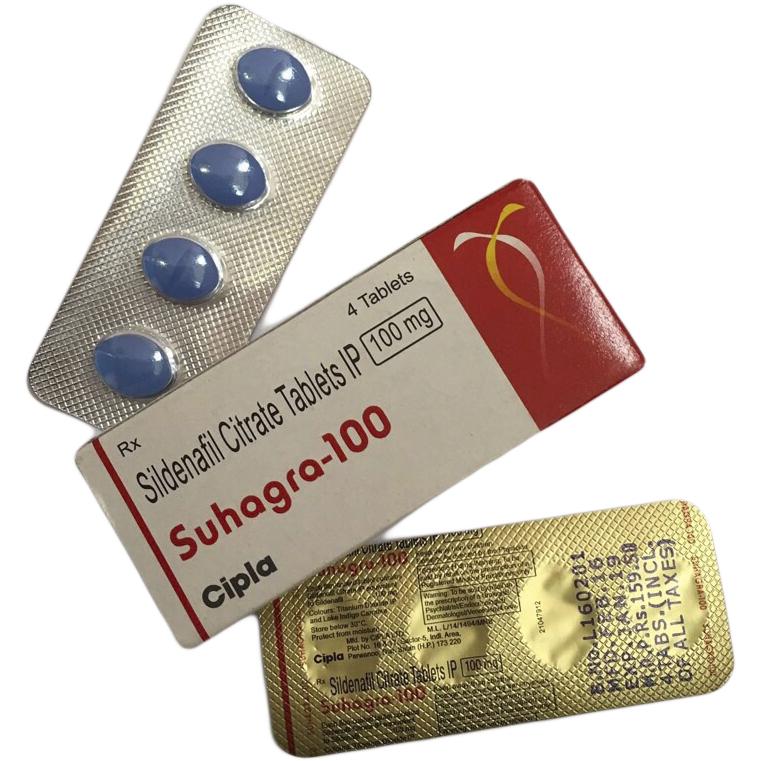 Можно ли купить в аптеке дапоксетин в Москве