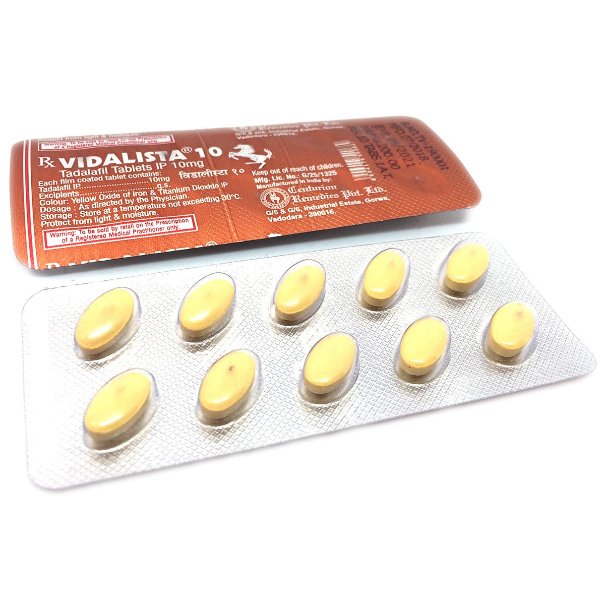 Купить препараты для потенции из китая