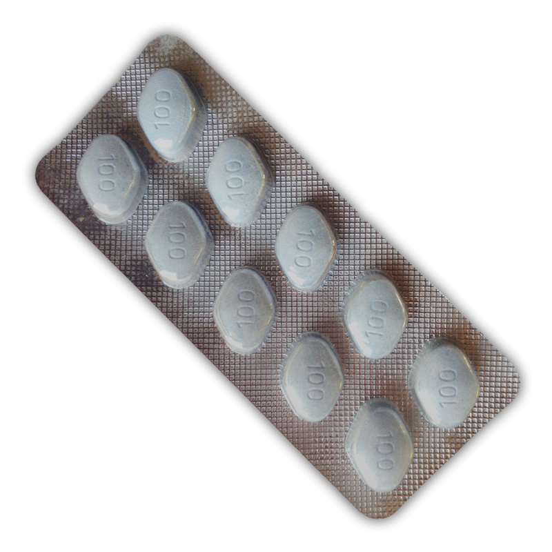 viagra tablet price